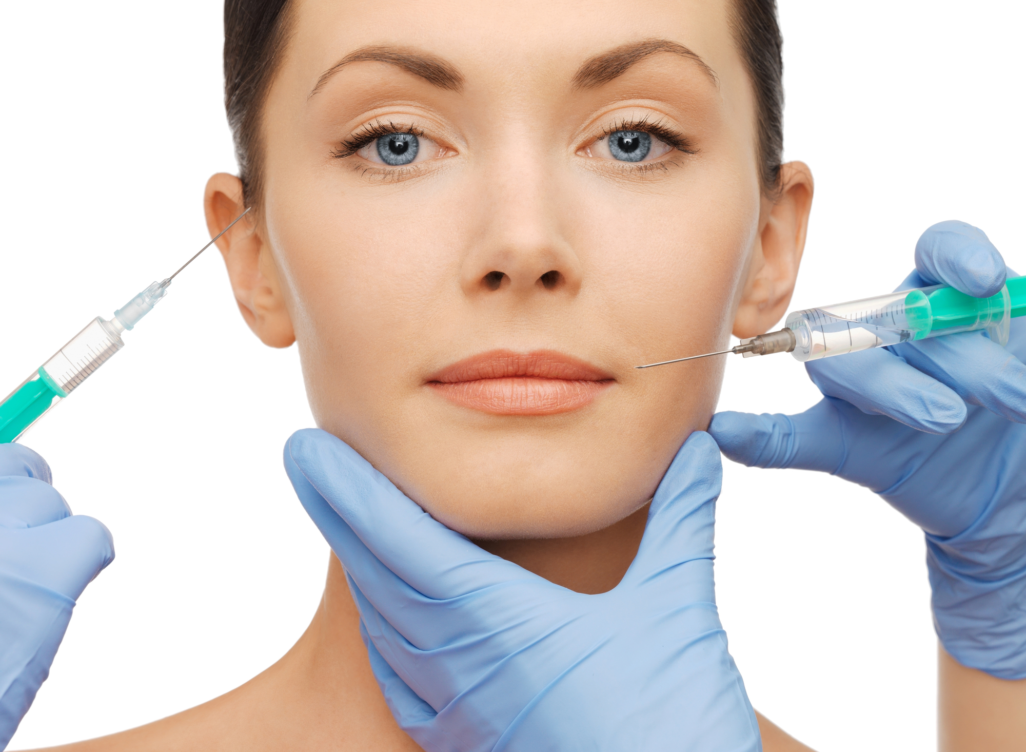 Where can I get dermal fillers in Orlando?