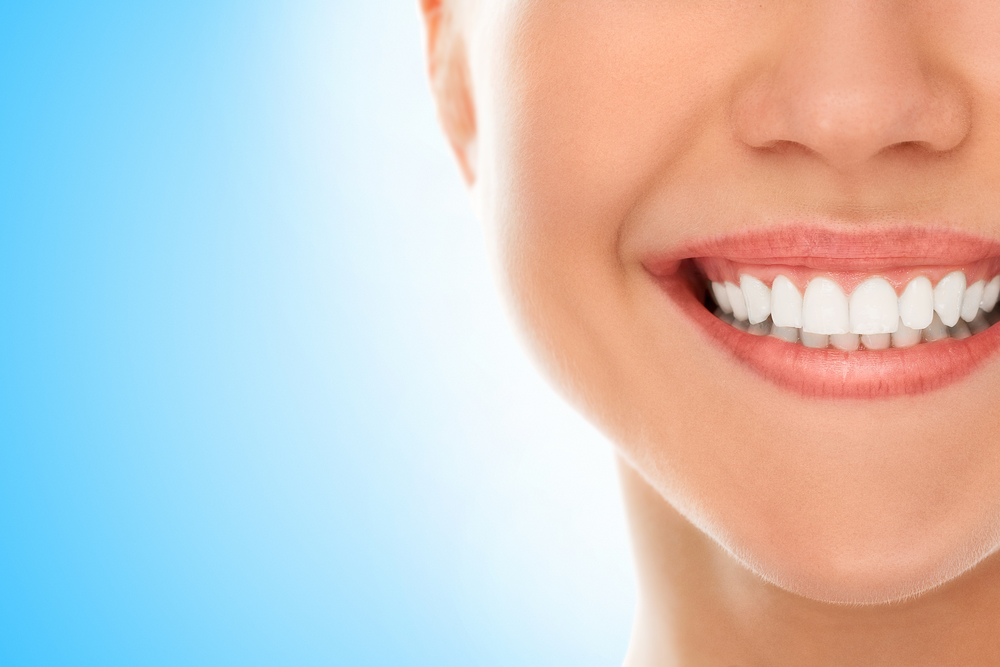 Who does a teeth cleaning in Orlando?