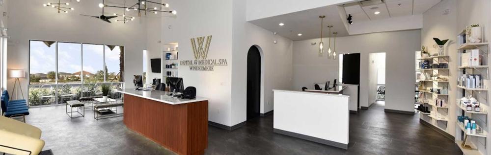 Careers — Windermere Dental & Medical Spa