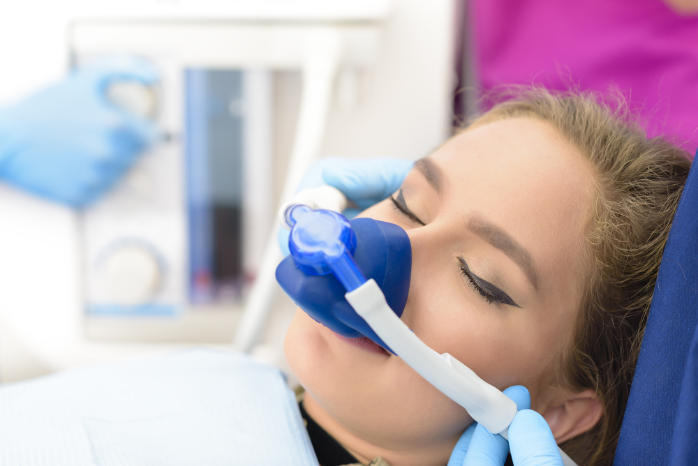 Who is the best dentist in Orlando?