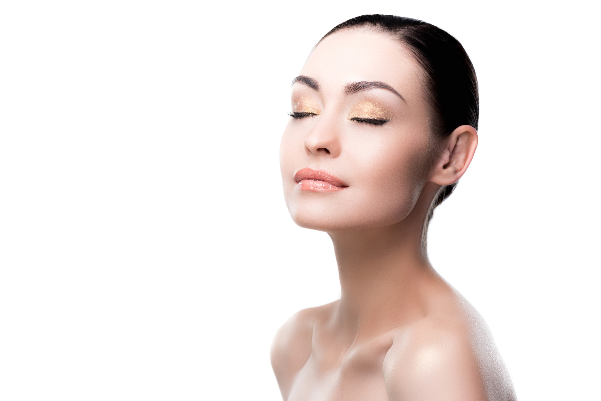 who is the best botox in orlndo specialists close to me?