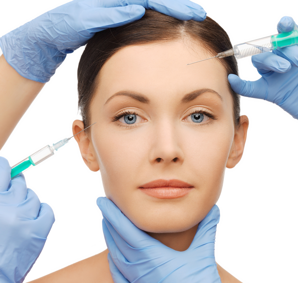 what are botox dermal fillers orlando?