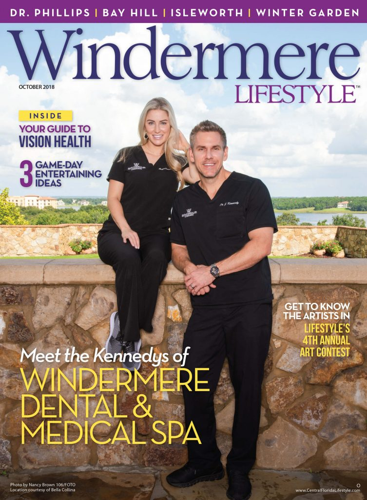 WindDental_Cover&Spread_Oct18