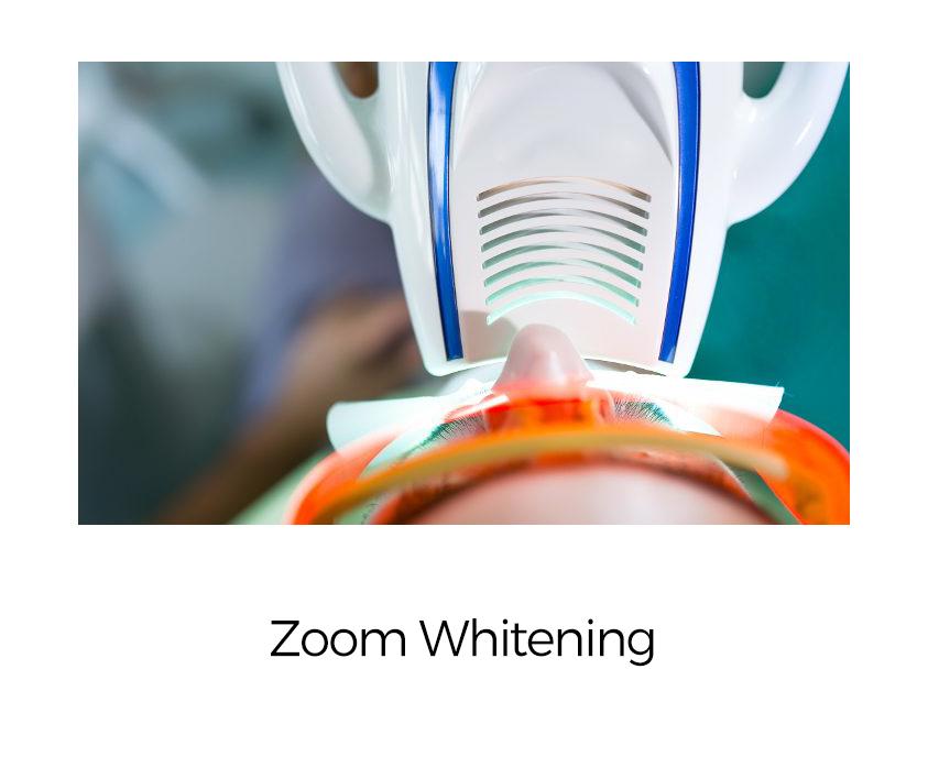 Dental Gallery Windermere Dental Amp Medical Spa1