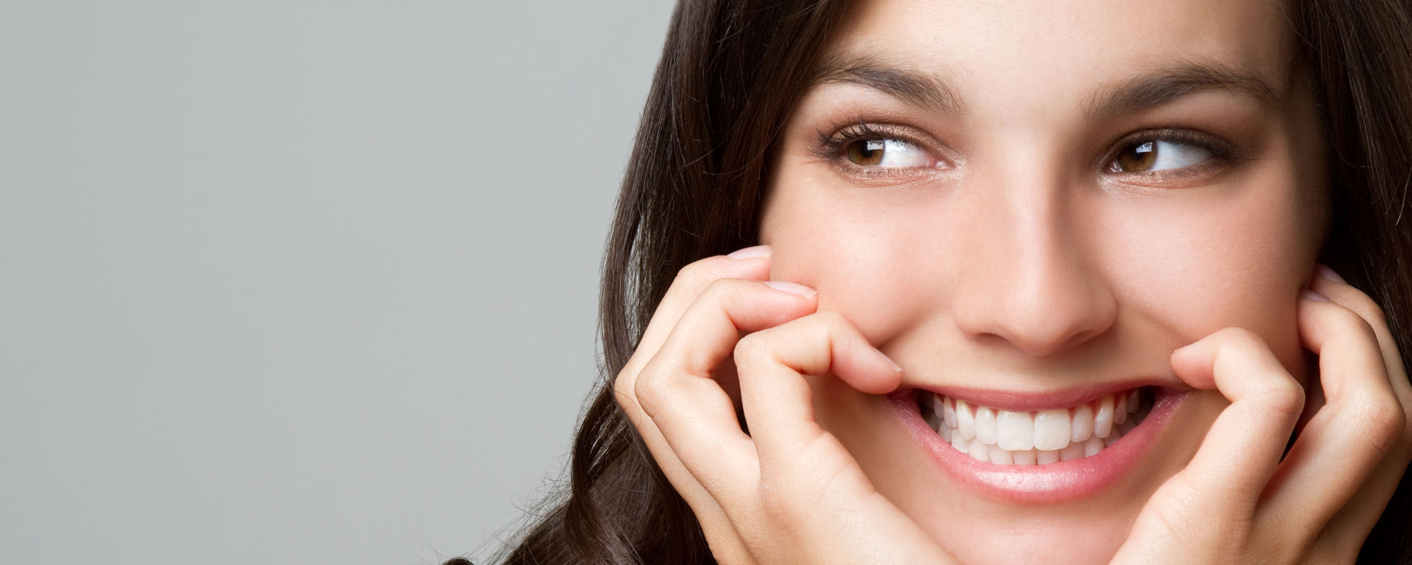 who is the best dentist in orlando for gummy smile?