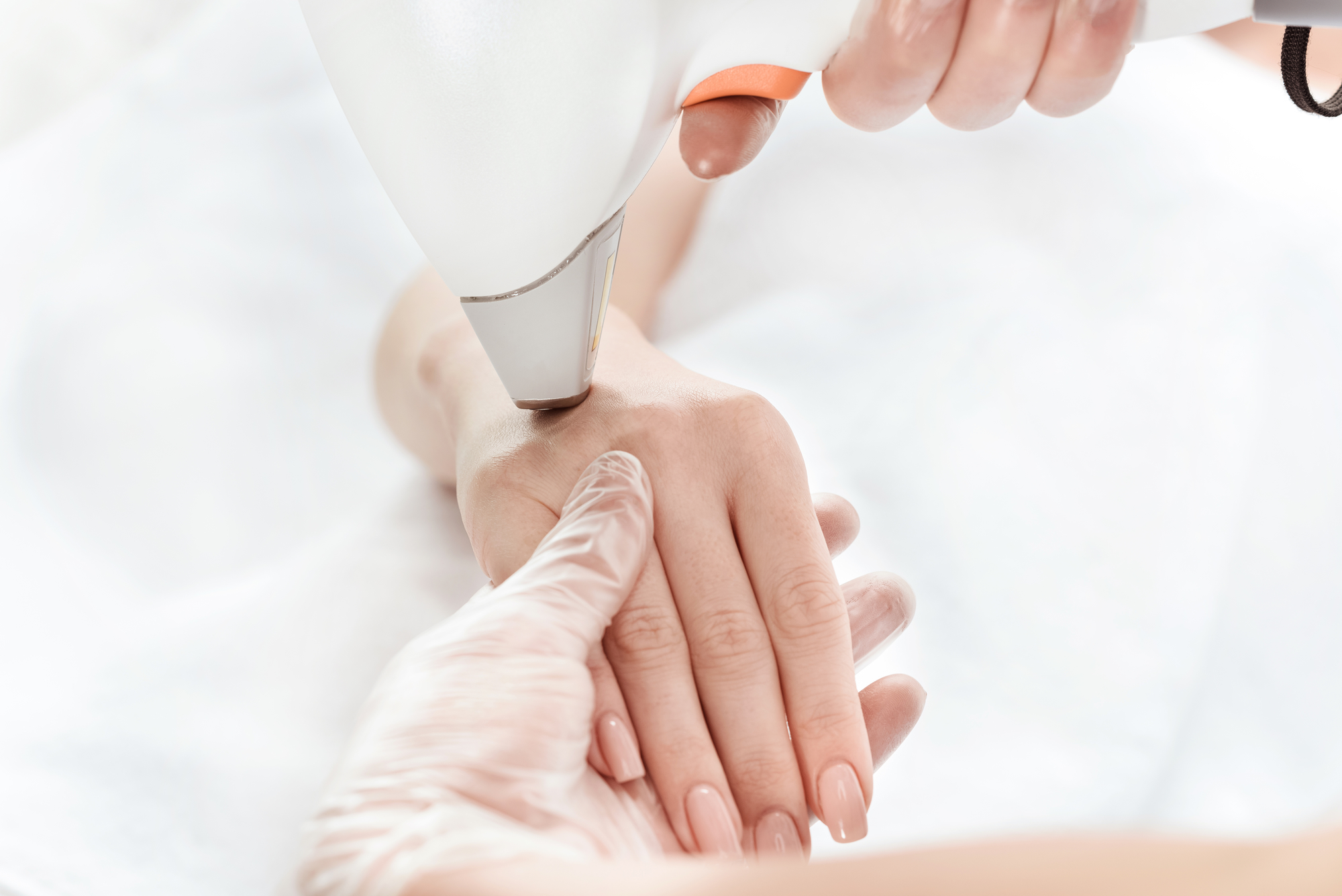 who is hte best medical spa in orlando near me?