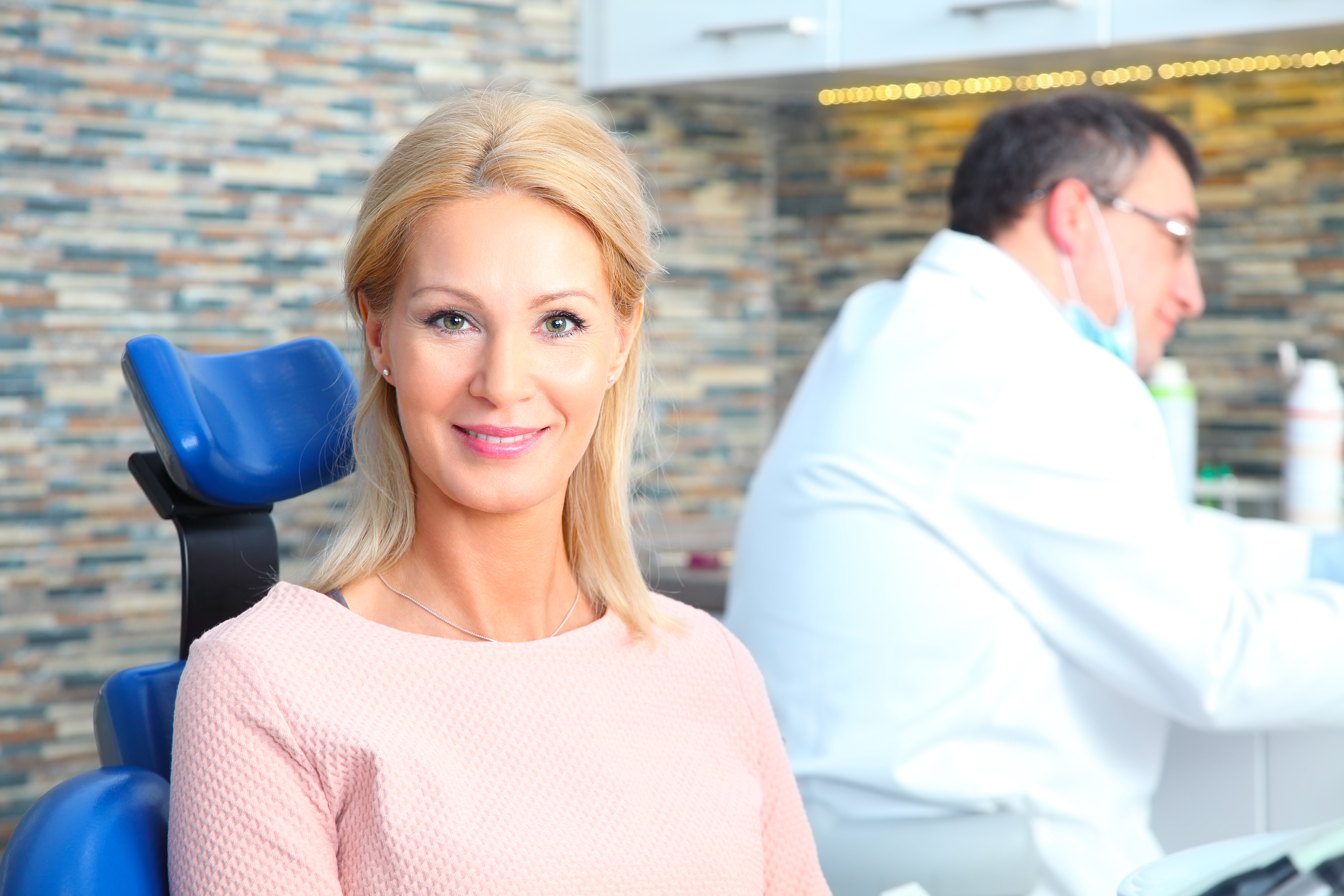 Where are the best dental implants orlando?