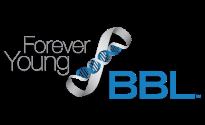 Forever Young BBL Orlando | Best Dentist | Windermere Dental