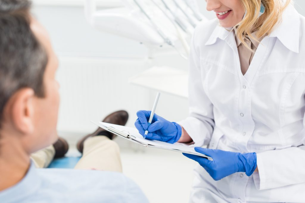 where is the best teeth whitening orlando?
