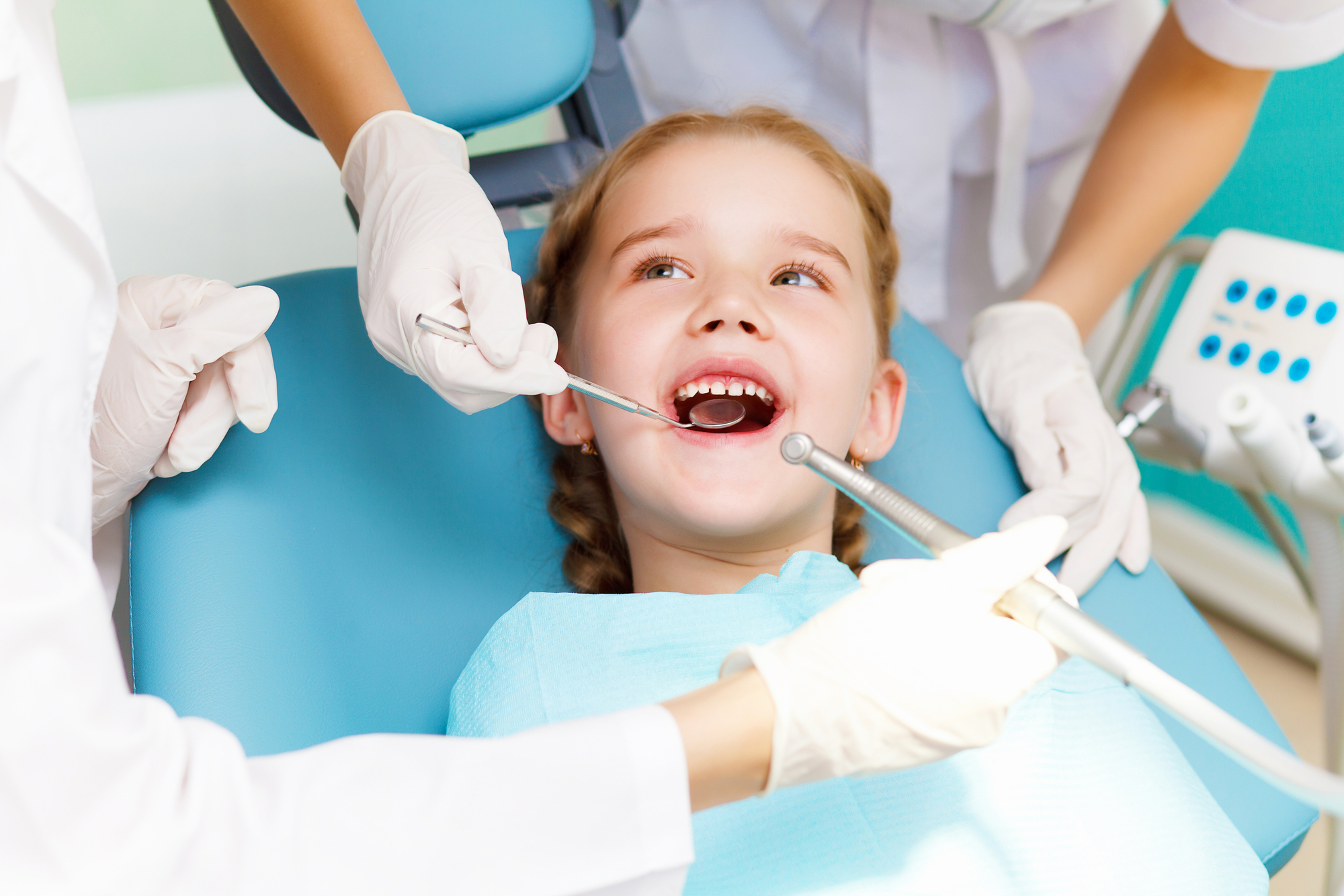 who offers the best dentist orlando?