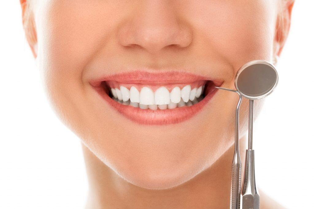 who offers a dentist orlando?