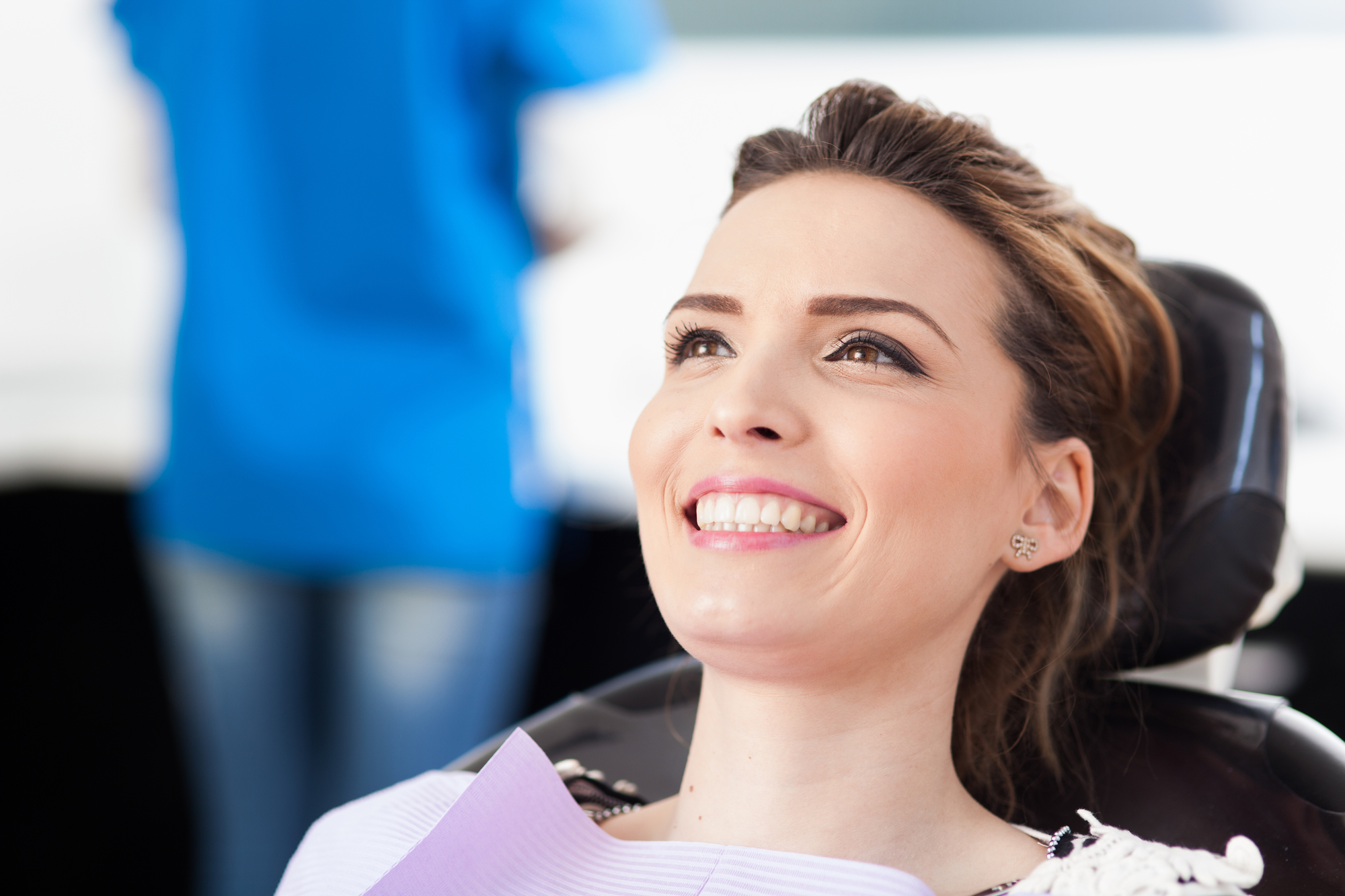 who is the best dentist windermere?