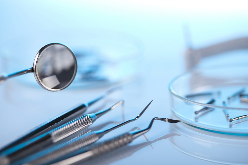 who is the best dentist in orlando fl?