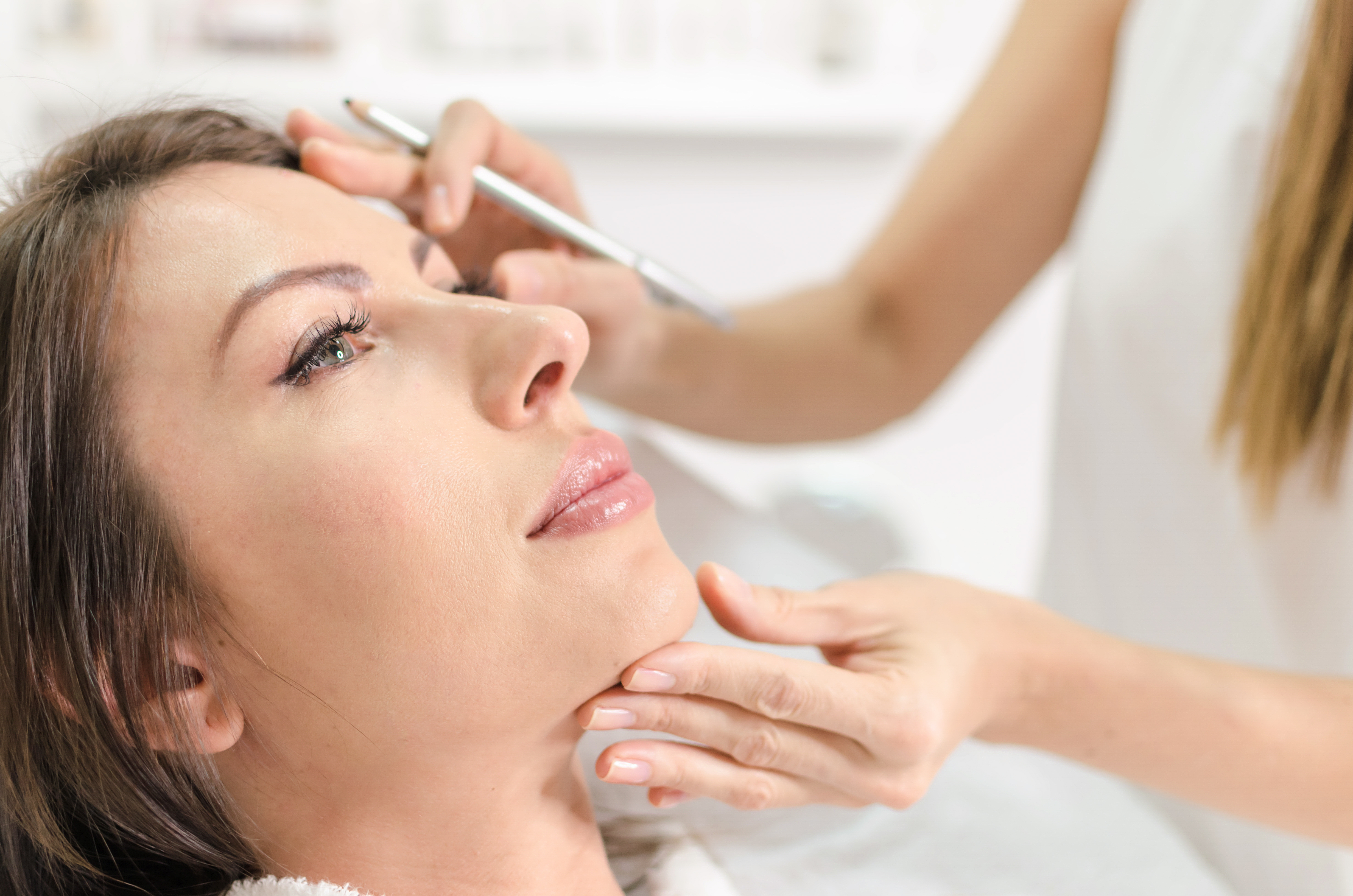 who offers microblading orlando?