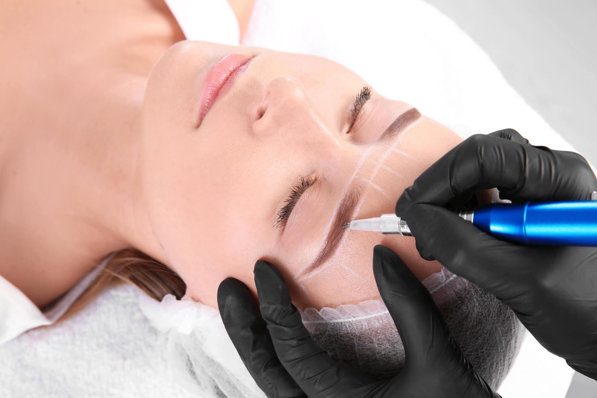 benefits-eyebrow-mircoblading-professional