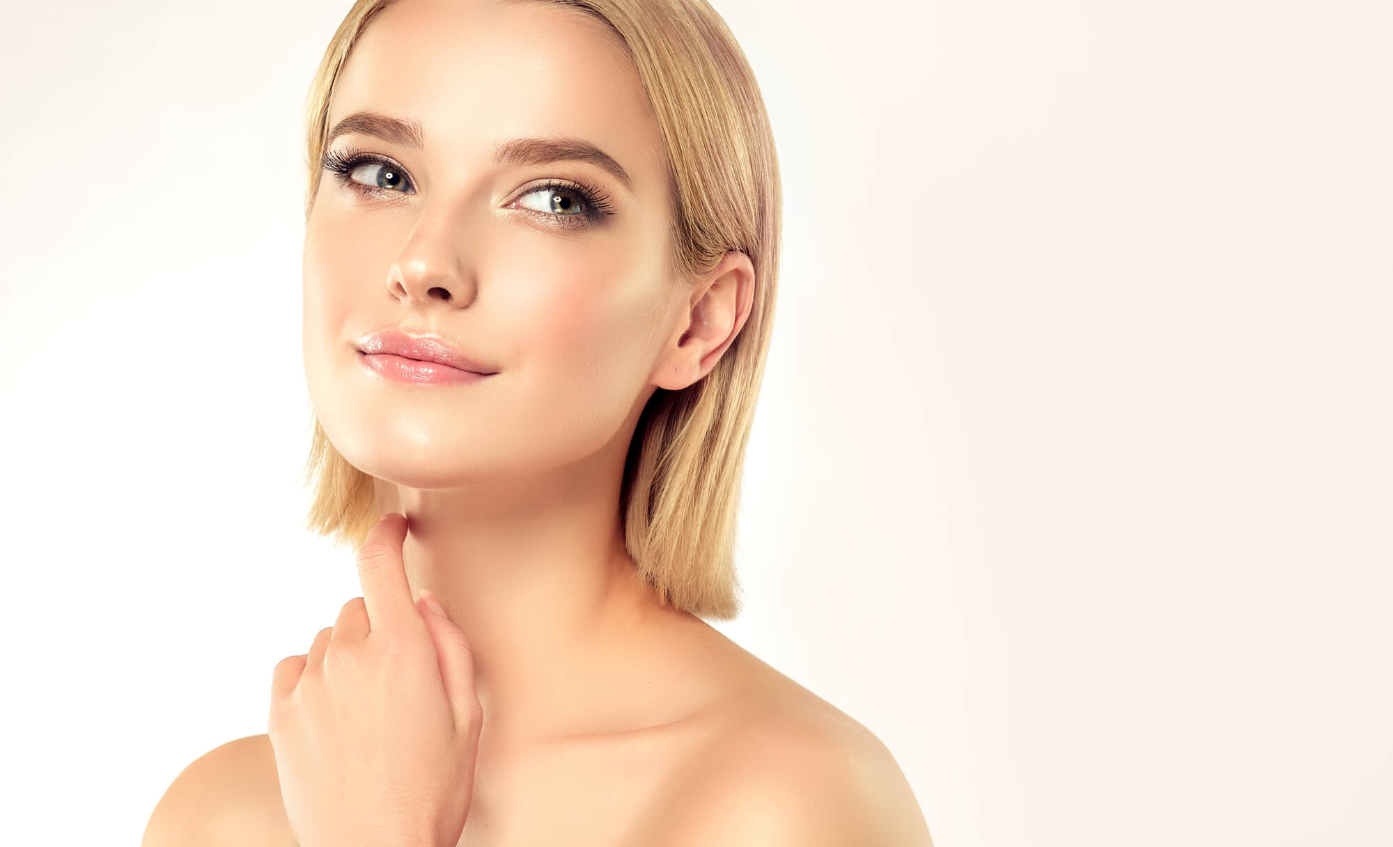 dermal-fillers-youth-restoration-orlando