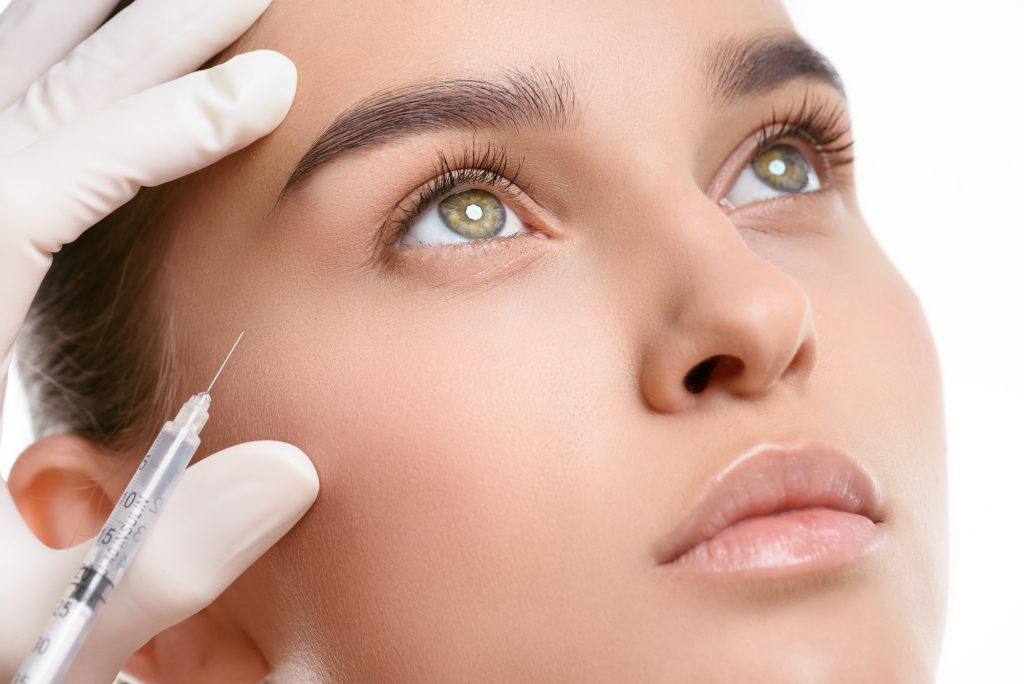 who offers the best botox orlando?