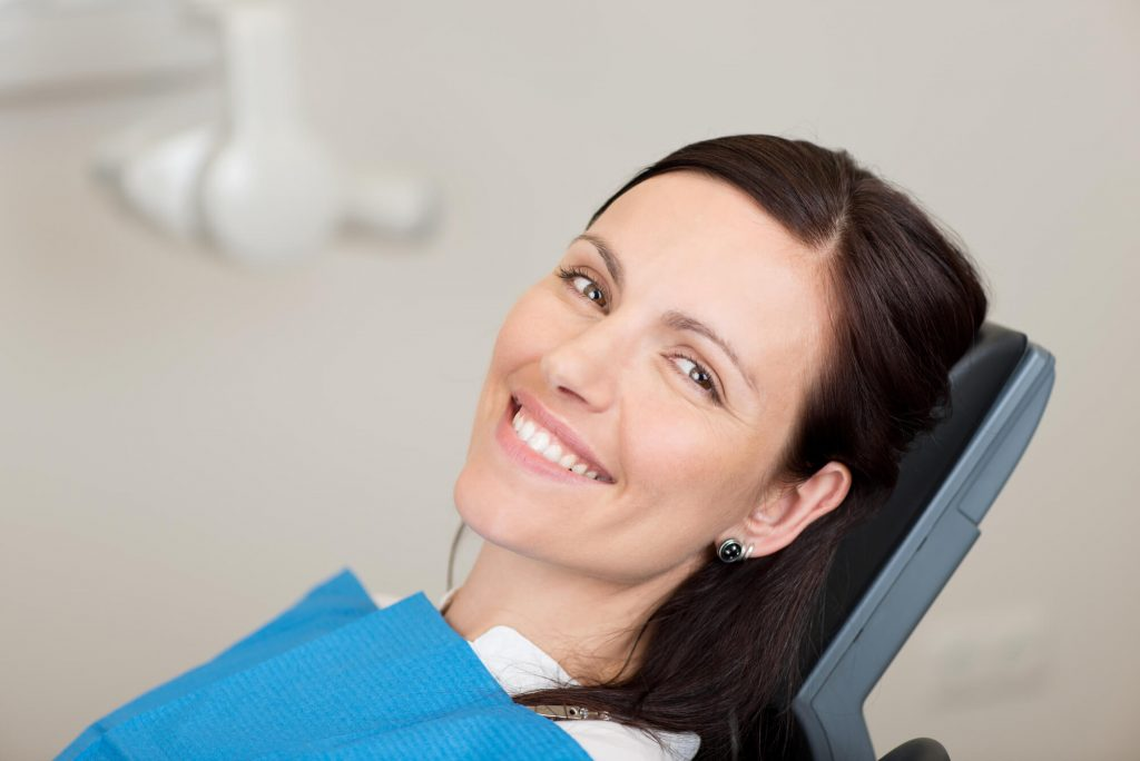 who offers dental fillers orlando?