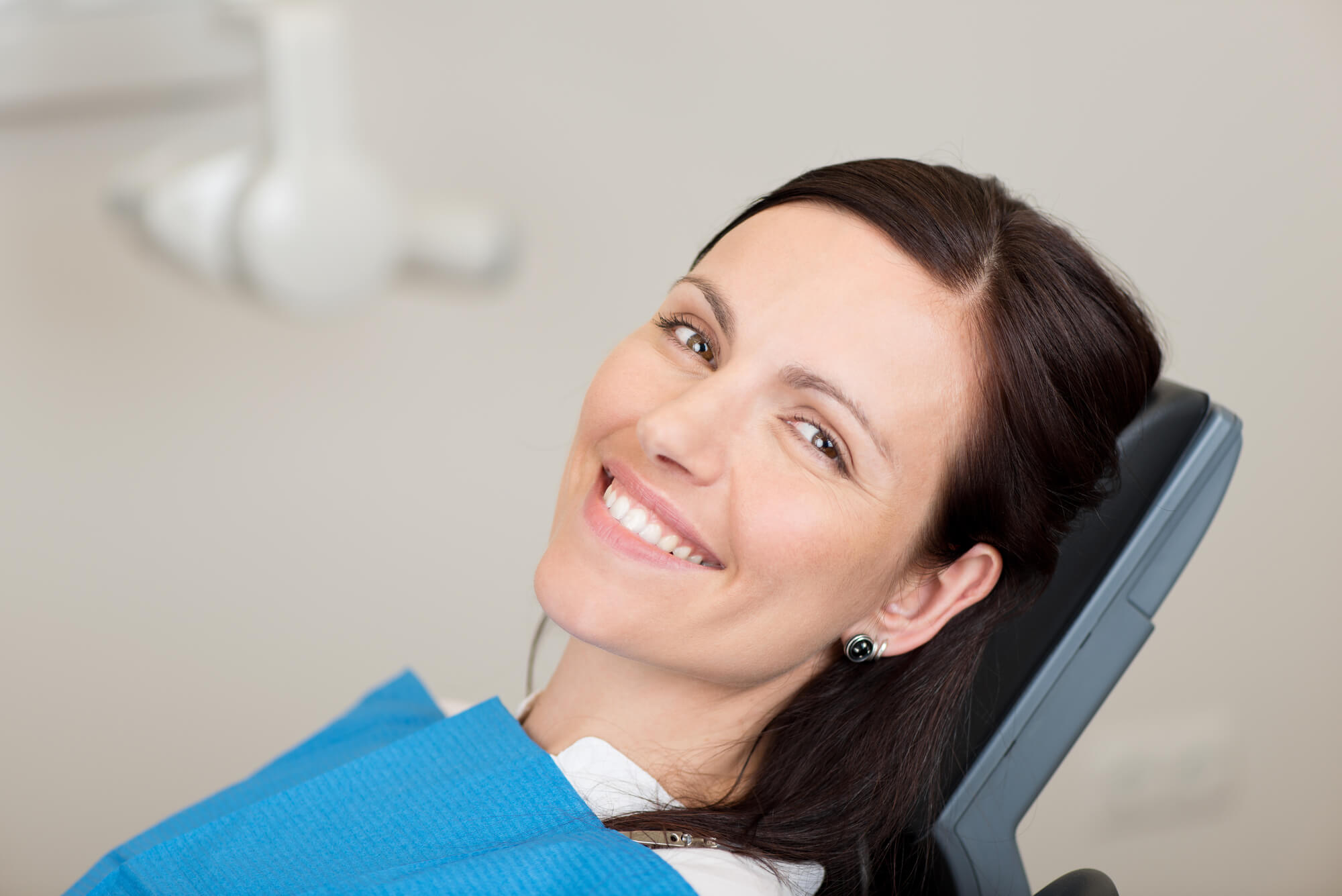 who offers the best dentist 32836?