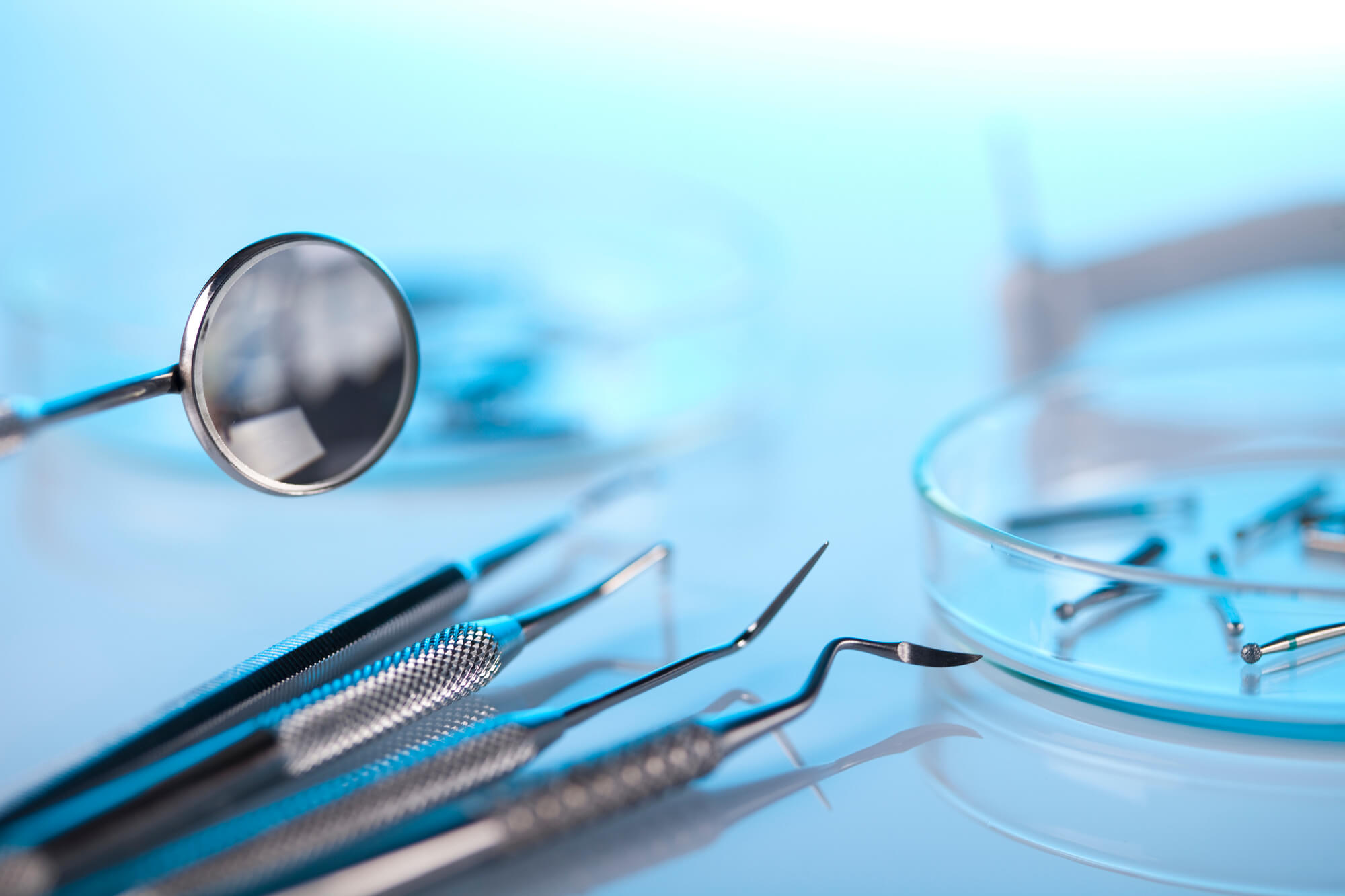 who offers dental implants orlando?