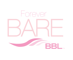 Forever-Bare-Logo