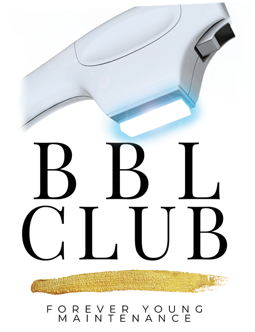 BBL CLUB ORLANDO